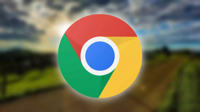 Best-Chrome-Flags-For-Android-2020