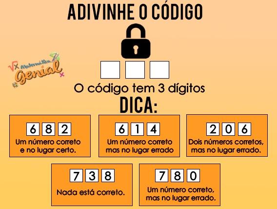https://www.oblogdomestre.com.br/2018/05/DesafioDoCodigo.Curiosidades.html