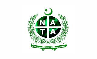 www.nata.org.pk Jobs 2021 - Muslim Humanity Teachers Jobs 2021 - National Assessment & Training Agency (NATA) Jobs 2021