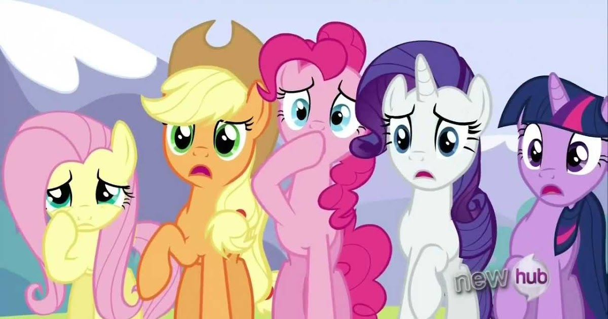 Equestria Daily Mlp Stuff China Leaks My Little Pony