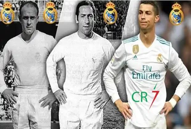 ريال مدريد,أفضل اللاعبين في تاريخ ريال مدريد,افضل 10 لاعبين في تاريخ ريال مدريد,افضل 10 لاعبين في تاريخ ريال مدريد الي الان,افضل 10 لاعبين في تاريخ ريال مدريد الي الان 2016,افضل خمس لاعبين في تاريخ كرة القدم,اغلى 10 لاعبين في تاريخ ريال مدريد,اغلا عشر لاعبين في تاريخ ريال مدريد,لاعبي ريال مدريد,افضل 10 لاعبين في التاريخ,ترتيب أفضل لاعبين في تاريخ كرة القدم,بيليه افضل لاعب في التاريخ,أفضل لاعب في تاريخ ريال مدريد,ميسي افضل لاعب في التاريخ,رونالدو افضل لاعب في التاريخ