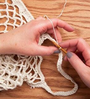 patrones-bolsa-de-compras-crochet