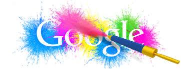 sudahkah+sobat+memiliki+akun+google+?