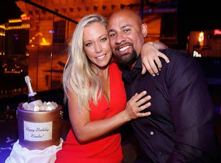 he become finished with veiled innuendos. just a week earlier, Kendra Wilkinson culled together an Instagram tale that painted the photograph of a lady in crisis. Over a chain of selfies, the typically mild-hearted reality big name typed out captions that might handiest be perceived as a cry for help