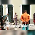 VEJA O VÍDEO: Mototaxista frustra assalto no Centro de Sobral