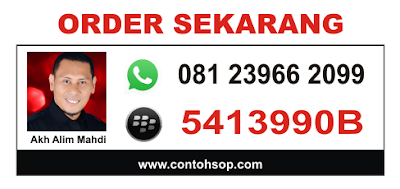http://www.contohsop.com/p/cara-order.html