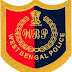 West Bengal Police Excise Constable Result 2020