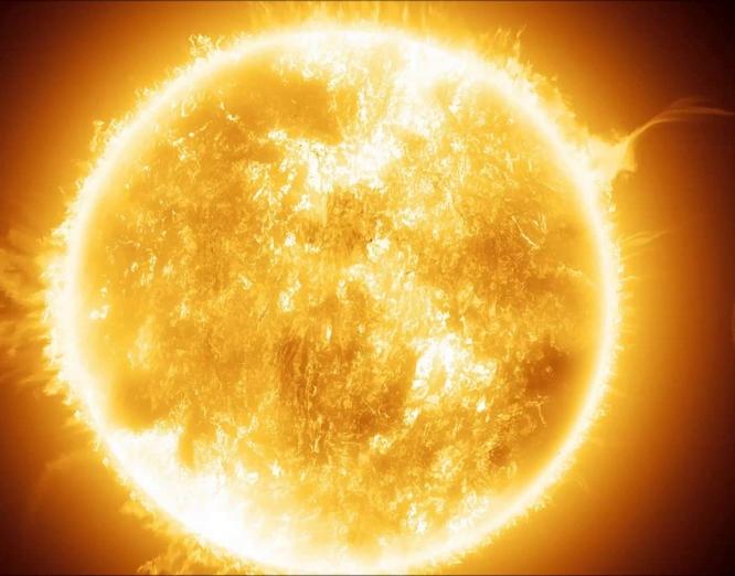 Sol invictus, kamea solar, ciclo solar 36 anos, tipheret cabala