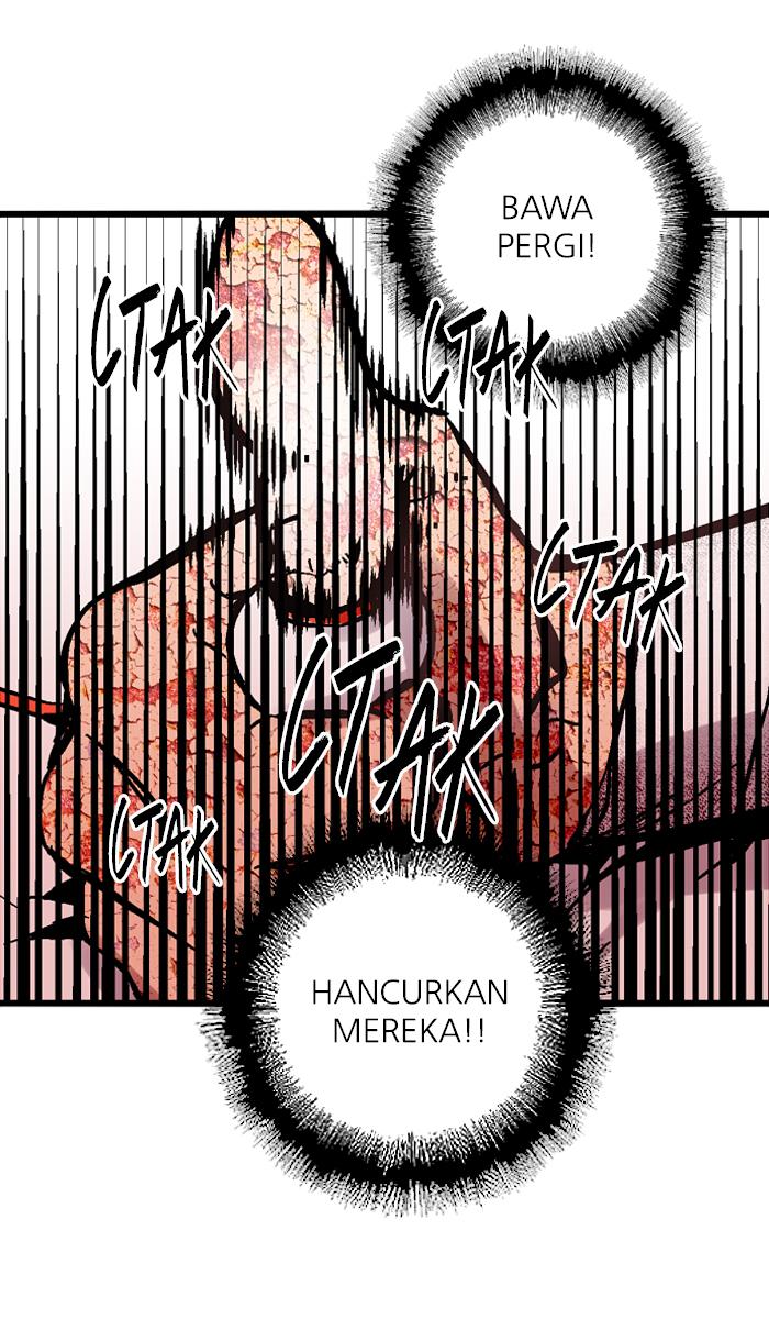 Dilarang COPAS - situs resmi www.mangacanblog.com - Komik nano list 059 - chapter 59 60 Indonesia nano list 059 - chapter 59 Terbaru 18|Baca Manga Komik Indonesia|Mangacan