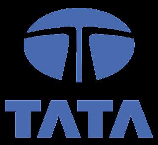 Tata Capital app , Personal loan, Home loan ,Business loan, apply online in easy steps