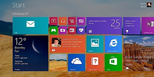 start-screen-windows-8-1.jpg