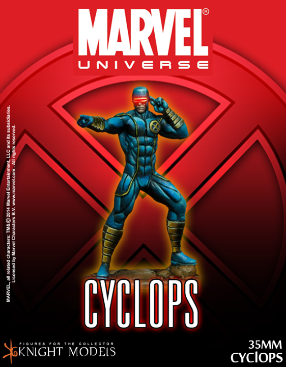 Knight Models-ciclope-cyclops-novedades knight models junio-new realease knight models-35mm.png
