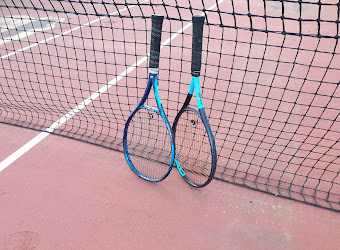 Head Graphene 360 Instinct S vs Yonex Ezone