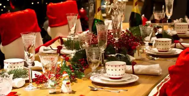 Πέτσας: Τήρηση μέτρων τα Χριστούγεννα, αλλιώς έρχονται πιο αυστηρά