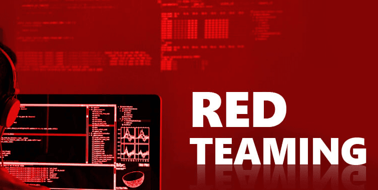 How 9/11 Pushed the Adoption and Evolution of Red Teaming
