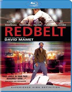 Redbelt 2008 Dual Audio Hindi BluRay 720p at movies500.bid