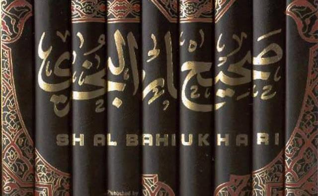 Perjuangan al-Imam al-Bukhari Dalam Mengumpulkan Hadits Nabi Muhammad SAW