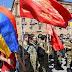 Αρμενία  Επόμενος στόχος του Ερντογάν