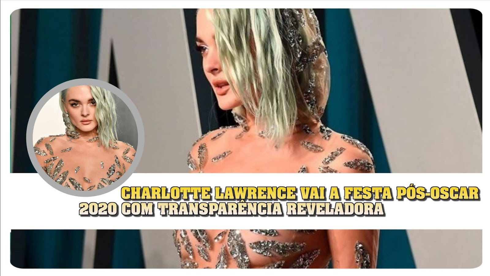 charlotte-lawrence-transparencia