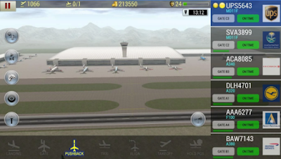 unmatched-air-traffic-control-mod-apk