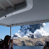 'No signs of life' on White Island amid rescue efforts after New Zealand volcano eruption