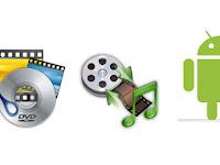 Cara Menggabungkan Video di HP dengan Videoshow atau WeVideo