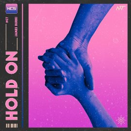 Hold On Lyrics - NCT & James Burki