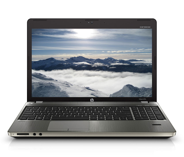 Save yourself tons of money: buy sound used laptops