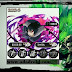 Download Naruto Senki B.O.N V2 by Syarifad Apk