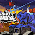 Mighty Goose | Cheat Engine Table v1.0