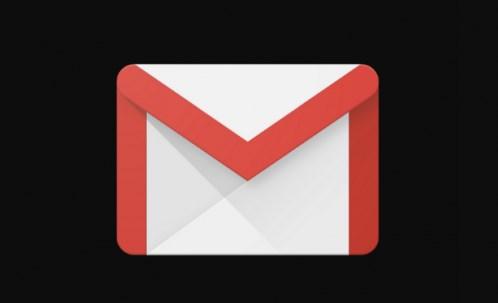 Cara Membuat Email Gmail Baru Tanpa Verifikasi Nomor Telepon