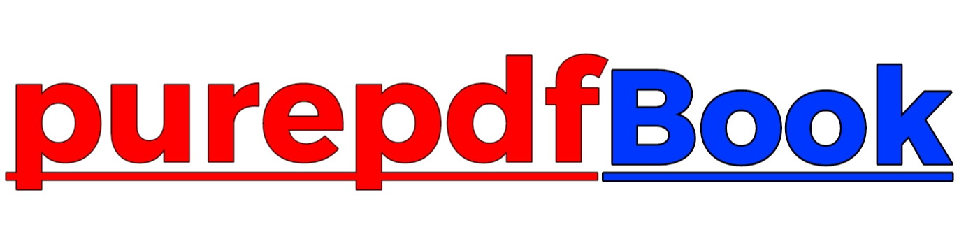 PurePdfBook.Com #1 Best Pdf Book Download site in Bangladesh ...