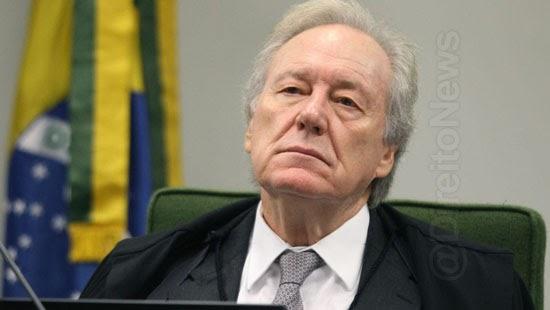evento oab lewandowski brasil esta penumbra
