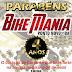 Coluna Social: Parabéns ao grupo Bike Mania de Ponto Novo-BA
