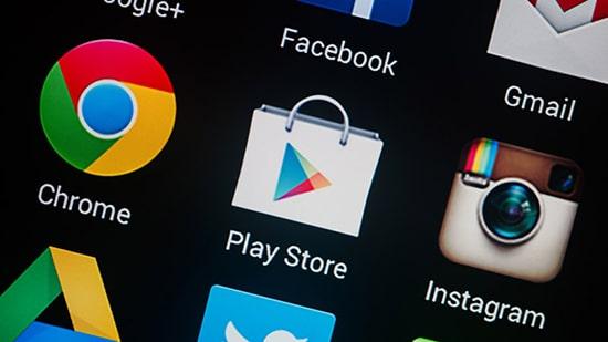Google trả tiền cho Hacker mũ trắng nếu tìm ra lỗi bảo mật, Việt Nam có thể tham gia