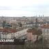 SWEC 2016 - República Checa -  Video
