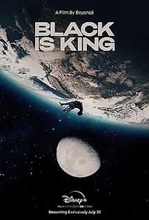 Black Is King Full Movie DOwnload