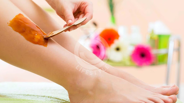 Wax, razor or electric epilator: what hair removal to choose?