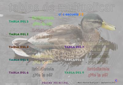 http://www3.gobiernodecanarias.org/medusa/eltanquematematico/tablasnuevas/tablasnuevas_p.html