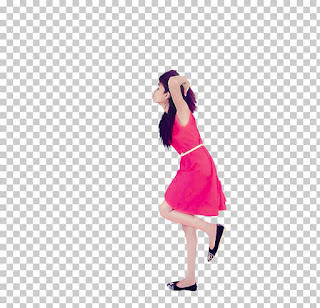 45 New Girl PNG for Editing in PicsArt and Photoshop 2020
