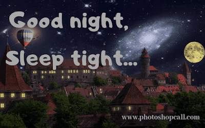 good-night-hd-images-download