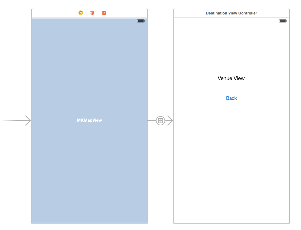 iOS8 & Alamofire Image: Have a placeholder and load image