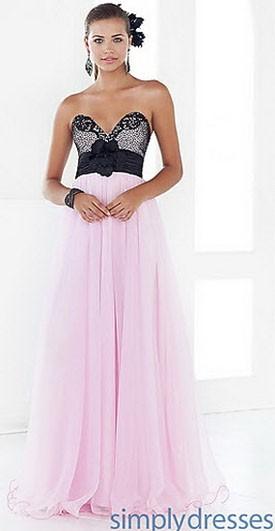 Коротко і ясно  модні короткі сукні на випускний 2013 1fd053ee5c5ea