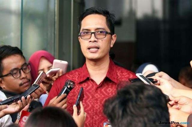 Kasus Suap Meikarta, Anak Buah Mega Kembali Mangkir Panggilan KPK