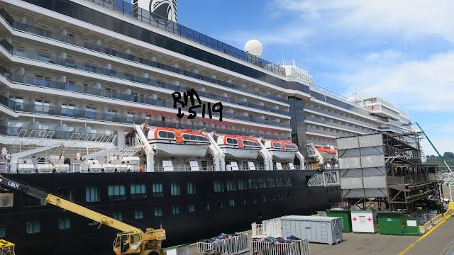alaska cruise,alaska,alaska cruise vlog,alaska cruise tips,cruise