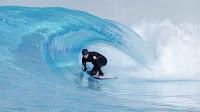 wavegarden suiza 3