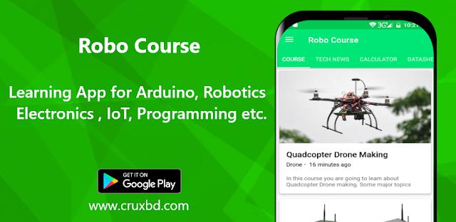 https://play.google.com/store/apps/details?id=com.roboCourse.crux.roboCourseFree