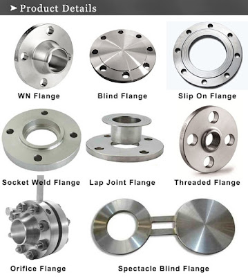 https://tecprocess.blogspot.com/ socket, T-joint, Flange, Union socket, Elbow, Bend, pipe fittings,  the industry. piping, pipeline, pipe network.
