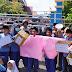 Ketika 'Aktivis Kecil' Menyuarakan Ketidakadilan di Jalanan