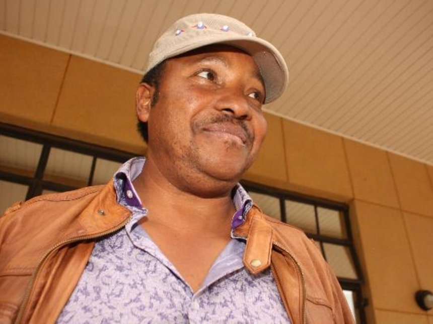 Gathoni Wa Muchomba Asks Rich Kikuyu Men To Marry Several Wives